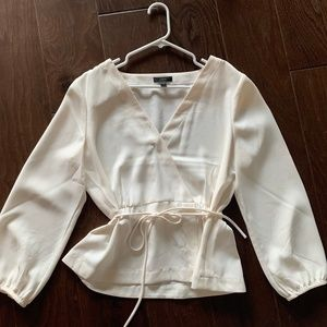 JCrew Blouse